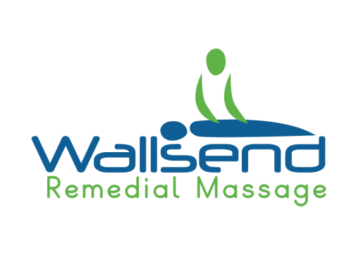 Wallsend Remedial Massage – Fast Relief from Muscular Aches and Pains